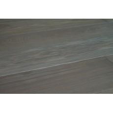 Дуб Trend (Pearl Grey)