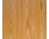 Террасная доска из лиственницы (артикул 6540)