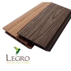 Legro Pro