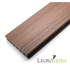 Legro Ultra