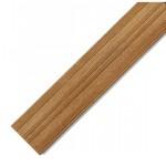Millboard LastaGrip