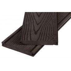 Polymer wood Massive