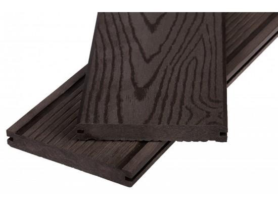 Террасная доска Polymer wood Massive