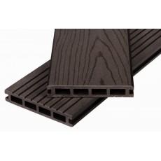 Polymer wood Premium