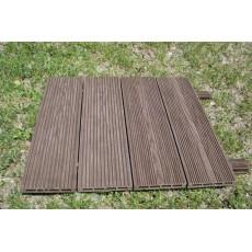 Tardex Lite Wood